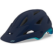 picture of Giro Montaro MIPS Helmet