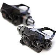 PowerTap P1S Pedal Powermeter Set