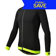 Funkier Repel Thermal Jacket