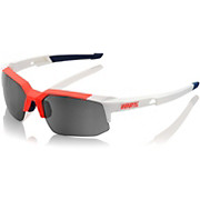 100 SpeedCoupe SL Sport Sunglasses
