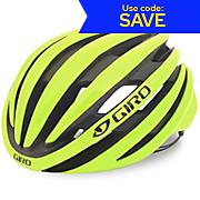 Giro Cinder MIPS Helmet b0fb35197e22f