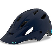 picture of Giro Chronicle MIPS Helmet