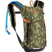 picture of Camelbak Mini Mule Hydration Pack 2017