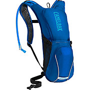 Camelbak Ratchet Hydration Pack