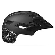Bell Sidetrack MIPS Youth Helmet 2019