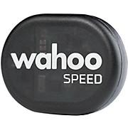 Wahoo Speed Sensor