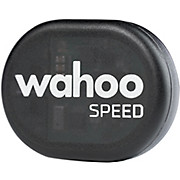 Wahoo Speed Sensor