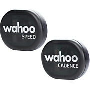 Wahoo RPM Cycling Sensor Bundle
