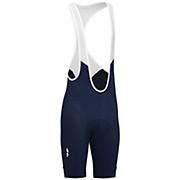 dhb Aeron Bib Shorts