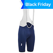 dhb Classic Bib Shorts