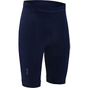 dhb Classic Shorts