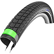 Schwalbe Big Ben Plus MTB Tyre - GreenGuard
