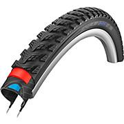 Schwalbe Marathon GT 365 Road Tyre - DualGuard