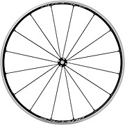 Shimano Dura-Ace R9100 C24 Clincher Front Wheel
