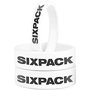 Sixpack Racing Headset Spacer