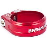 Sixpack Racing Skywalker CNC Seatclamp