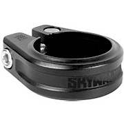 Sixpack Racing Skywalker CNC Seatclamp