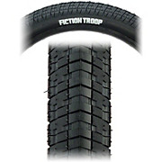 Fiction 16 Troop Tyre