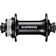 Shimano RS505 CL Disc Front Road Hub