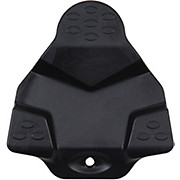 LifeLine Essential Cleat Covers - Shimano SPD SL