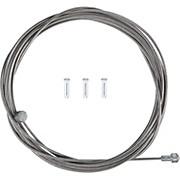 LifeLine Essential Inner Brake Cable - Tandem