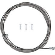 LifeLine Essential Inner Brake Cable - Tandem