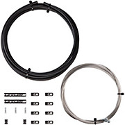 LifeLine Performance Brake Cable Set - Campagnolo