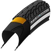 LifeLine Essential Armour Commuter Road Tyre