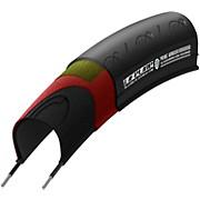 LifeLine Prime Armour Road Tyre