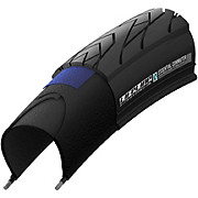LifeLine Essential Commuter MTB Tyre