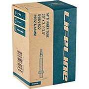 LifeLine MTB Tube