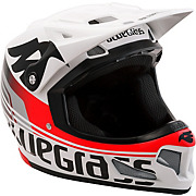 Bluegrass Brave Helmet 2017
