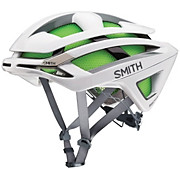 Smith Overtake Helmet 2017