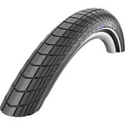 Schwalbe Big Apple Plus Tyre - GreenGuard