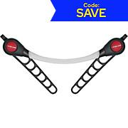 LifeLine Flexible Safety Light