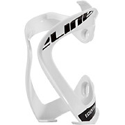 LifeLine Essential One-Piece Gloss Bottle Cage