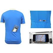 dhb Jersey Bin Waterproof Pocket
