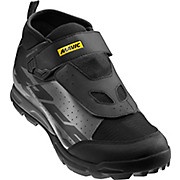 Mavic Deemax Elite MTB SPD Shoes 2018