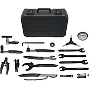 X-Tools 30 Piece Tool Kit