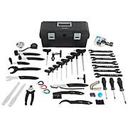 LifeLine X-Tools Performance 39 Piece Tool Kit