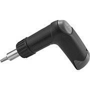 LifeLine Essential Mini Torque Wrench