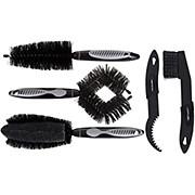 LifeLine Brush Set