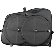 LifeLine EVA Pod Bike Travel Bag