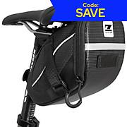 LifeLine Stash Saddle Bag