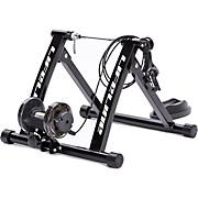LifeLine TT-01 Turbo Trainer Magnetic