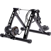 LifeLine TT-01 Magnetic Turbo Trainer incl Riser