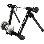 LifeLine TT-02 Fluid Turbo Trainer