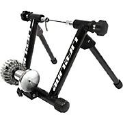 LifeLine TT-02 Fluid Trainer