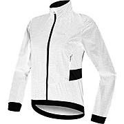 Dotout Womens Tempo Pack Jacket 2017