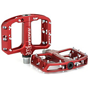 Chromag Radar Youth MTB Pedals